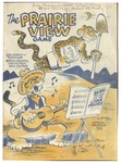 Nov 23,1963- Prairie View A&M vs Southern University