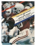 Sep 19, 1987- Prairie View A&M vs Jackson State