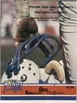 Sep 26, 1987- Prairie View A&M vs Texas Southern