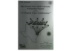 Miss Prairie View A&M Scholarship Pageant April 5, 1986 by Prairie View A&M University