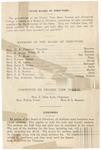 Annual Catalog - The School Year 1914-1915