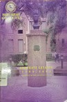 Graduate Catalog - The School Year 2003-2004 by Prairie View A&M University