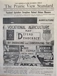 The Prairie View Standard - January 1942 by Prairie View State Normal and Industrial College