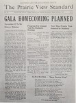 The Prairie View Standard - October 1947