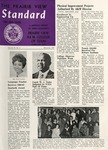 The Prairie View Standard - December 1965 by Prairie View Agricultural and Mechanical College of Texas