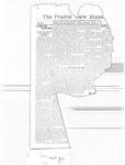The Prairie View Standard - March 3rd 1917