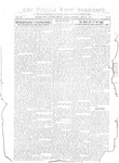 The Prairie View Standard - July 21st 1917 by Prairie View State Normal and Industrial College