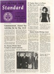The Prairie View Standard - April 1965 by Prairie View Agricultural and Mechanical College of Texas