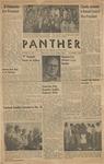 Panther - November 1960