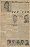 Panther- November 1962