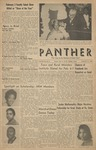 Panther - January 1962 by Prairie View A&M College