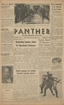 Panther- February 1962