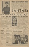 Panther - April 1962 by Prairie View A&M College