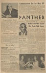 Panther - May 1962
