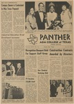 Panther- July 1970 by Prairie View A&M College
