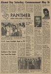 Panther- May 1971