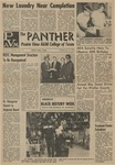 Panther - February 1973
