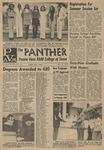 Panther - May 1973
