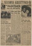 Panther - December 1973