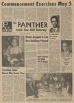 Panther- May 1974 - Vol. XLVIII, No. 18