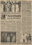 Panther - April 1974 by Prairie View A&M University
