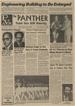 Panther - December 1976 by Prairie View A&M University