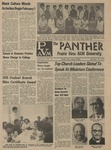 Panther - January 1976 by Prairie View A&M University