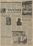 Panther - July 1976 by Prairie View A&M University