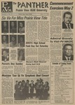 Panther - April 1976 by Prairie View A&M University