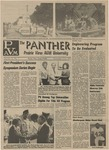 Panther - November 1977 by Prairie View A&M University