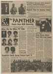 Panther - April 1977 by Prairie View A&M University