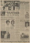 Panther - July 1977 - Vol. LI, No. 21 by Prairie View A&M University