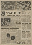 Panther - September 1977 - Vol. LII, No. 3 by Prairie View A&M University
