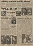 Panther - February 1978