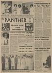 Panther - May 1978