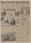 Panther - October 1978 by Prairie View A&M University