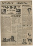 Panther - December 1978 by Prairie View A&M University