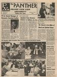 Panther - January 1982
