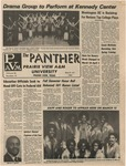 Panther - March 1982