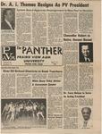 Panther - April 1982