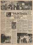 Panther - February 1980 by Prairie View A&M University