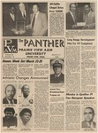 Panther - March 1980 by Prairie View A&M University