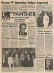 Panther - May 1980 by Prairie View A&M University