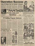 Panther - August 1980 by Prairie View A&M University