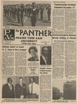 Panther - December 1980 by Prairie View A&M University