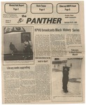 Panther - February 1985