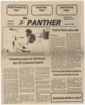 Panther - March 1985