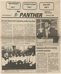 Panther - February 1986 by Prairie View A&M University