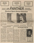 Panther - December 1986 by Prairie View A&M University