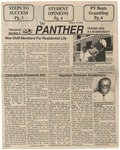 Panther- October 1986 by Prairie View A&M University